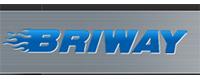 BRIWAY tires