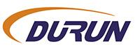 DURUN tires