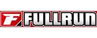 FULLRUN tires