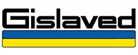 GISLAVED tires