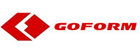 GOFORM tires