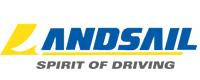 LANDSAIL tires