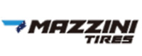 MAZZINI tires