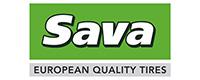 SAVA tires