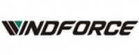 WINDFORCE tires