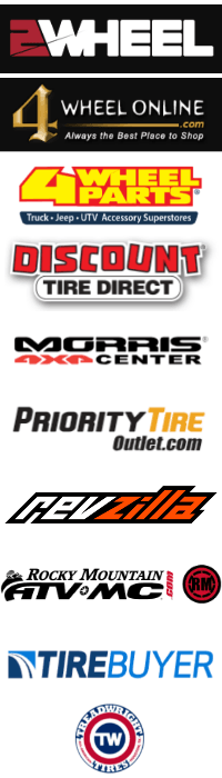 discounttiredirect